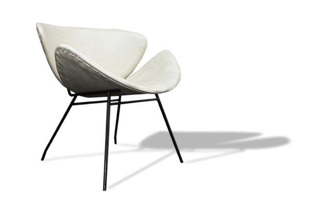 Mr. bigglesworthy   mid century modern and designer retro furniture
