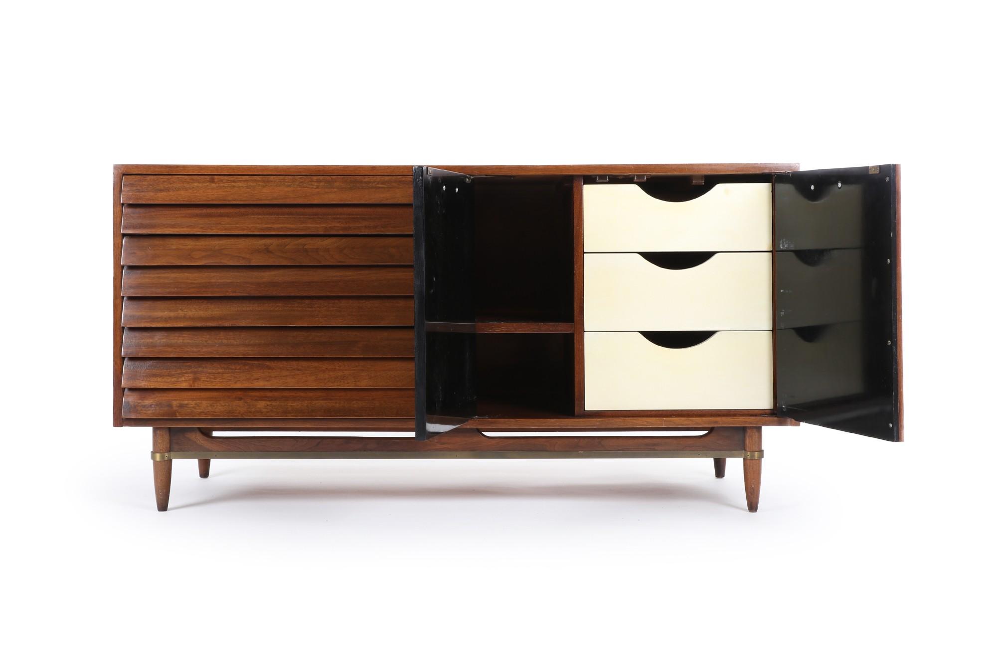 Mr Bigglesworthy Mid Century Modern And Designer Retro