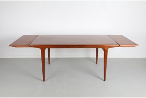 Niels Moller 'Model 10' Dining Table