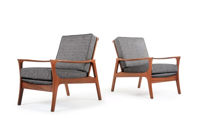 Top 20 Contemporary Lounge Chairs Nz