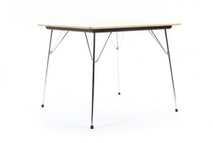 Eames Vitra Folding Table