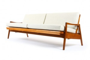 Stylish Airest Sofa Daybed
