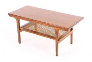 Airest Coffee Table