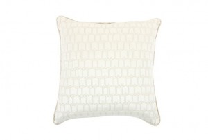 Deluxe 60cm Moderne Cushion