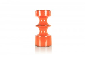 Cari Zalloni Candle Holder for Steuler