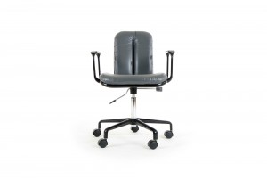 Hille 'Supporto' Office Chair