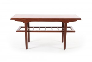 Don Lorong Coffee Table