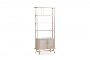 Ercol 'Originals' Room Divider