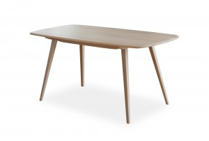 Ercol 'Originals' Plank Table