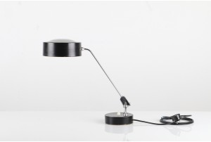French 'Jumo' Desk Lamp