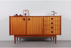 Petite Sideboard by Parker