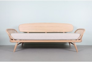 Ercol 'Originals' Studio Daybed