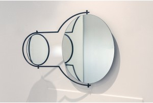 OMK Orbit Mirror