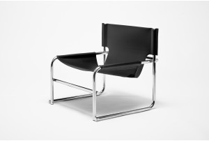 OMK T1 Armchair
