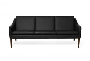 Warm Nordic 'Mr Olsen' Sofa
