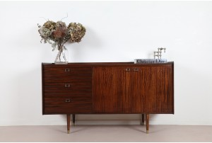 Bath Cabinet Makers 'Princess' Sideboard