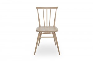 Ercol 'Originals' All-Purpose Chair