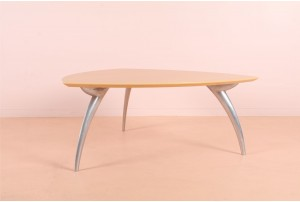 Marc Berthier 'Tucano' Coffee Table for Magis