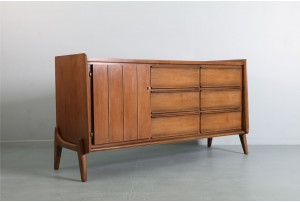 United Furniture Credenza