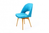 Featherston Side Chair