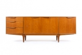 McIntosh Dunvegan Sideboard