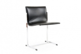 Merrow Associates Model 167Z Side Chair