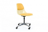Eames PSCC Task Chair for Herman Miller