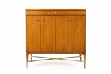 Paul McCobb Credenza for Calvin Furniture