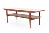 Younger 'Fonseca' Coffee Table